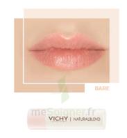 Vichy NaturalBlend - Soin des lèvres - Non Teinté à DURMENACH