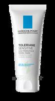 Tolériane Sensitive Crème 40ml à DURMENACH
