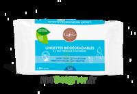 Gifrer Lingette Biodégradable Eau Thermale Bébé Paquet/60 à DURMENACH