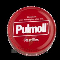 Pulmoll Pastille Classic Boite Métal/75g à DURMENACH
