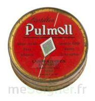 Pulmoll Pastille Classic Boite Métal/75g (édition Limitée) à DURMENACH