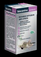 Biocanina Recharge Pour Diffuseur Anti-stress Chat 45ml à DURMENACH