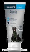Biocanina Shampooing Poils Noirs 200ml à DURMENACH