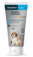 Biocanina Shampooing Chiot/chaton 200ml à DURMENACH
