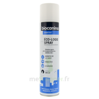 Ecologis Solution Spray Insecticide 300ml à DURMENACH