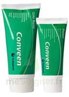 Conveen Protact Crème protection cutanée 100g