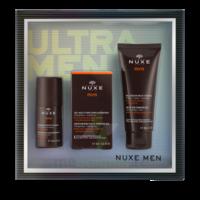 Nuxe Men Coffret hydratation 2019 à DURMENACH