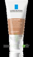 Tolériane Sensitive Le Teint Crème Médium Fl Pompe/50ml à DURMENACH