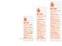 Bi-Oil Huile Fl/60ml à DURMENACH