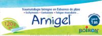 Boiron Arnigel Gel T/120g à DURMENACH