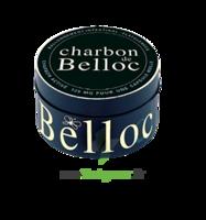 Charbon De Belloc 125 Mg Caps Molle B/36 à DURMENACH