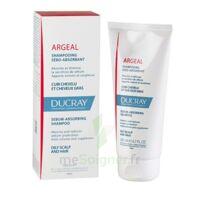 Ducray Argéal Shampooing 200ml à DURMENACH