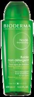 Node Shampooing Fluide Usage Fréquent Fl/400ml à DURMENACH