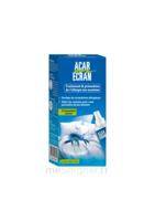 Acar Ecran Spray Anti-acariens Fl/75ml à DURMENACH