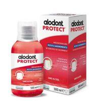 Alodont Protect 500 Ml à DURMENACH