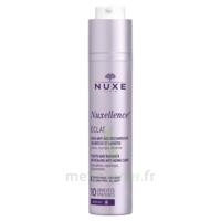 Nuxellence® éclat - Soin Anti-âge Rechargeur Jeunesse Et Lumière50ml à DURMENACH