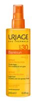 Bariésun Spf30 Spray 200ml à DURMENACH