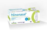 Ninonasal Ng-test Sars-cov-2 B/5 à DURMENACH