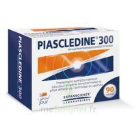 Piascledine 300 Mg Gélules Plq/90 à DURMENACH