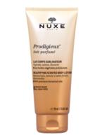 Nuxe Prodigieux® Lait Parfumé T/200ml à DURMENACH