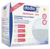 Dodie Coussinet Slim Allaitement Jour B/30 à DURMENACH