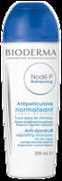 Node P Shampooing Antipelliculaire Normalisant Fl/400ml à DURMENACH