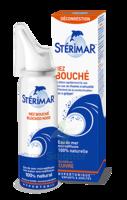 Stérimar Nez Bouché Solution Nasale Adulte Fl Pulv/100ml à DURMENACH
