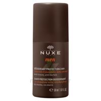 Déodorant Protection 24h Nuxe Men50ml à DURMENACH