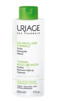 Uriage Eau Thermale - Peaux Mixtes - 500ml à DURMENACH