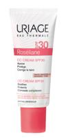 Roséliane Cc Cream Spf30 à DURMENACH