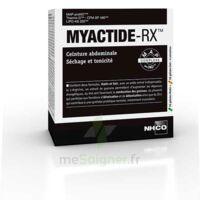Aminoscience Santé Minceur Myactide-rx® Gélules 2b/56 à DURMENACH