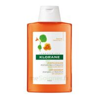 Klorane Capucine Shampooing 200ml à DURMENACH