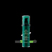 Nuxe Bio Soin Hydratant Teinté Multi-perfecteur  - Teinte Medium 50ml à DURMENACH