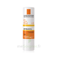 Anthelios XL SPF50+ Stick lèvres 4,7ml à DURMENACH