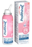 Prorhinel Spray Enfants Nourrisson à DURMENACH