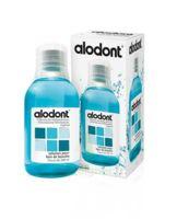 Alodont Solution Bain De Bouche Fl/200ml +gobelet à DURMENACH