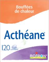 Boiron Acthéane Comprimés B/120 à DURMENACH